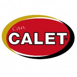Calet