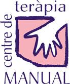 Centre de teràpia manual