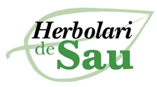 Herbolari de Sau